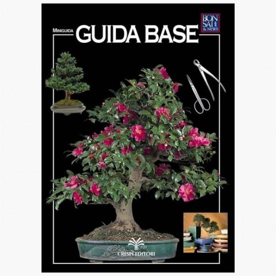 Guida bonsai base