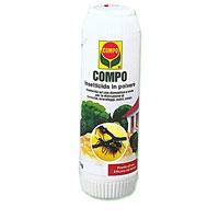 Compo-insetticida