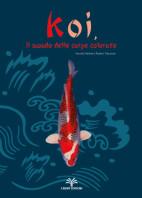 Libro Koi
