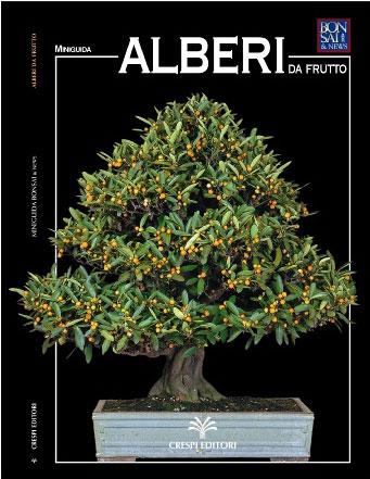 alberi-da-frutto-bonsai