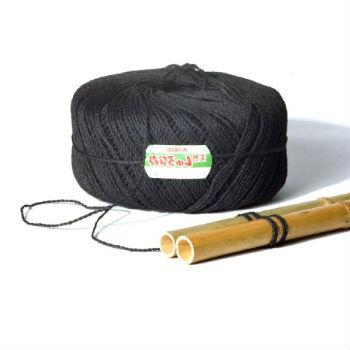 corda-nera-giapponese