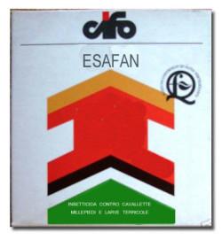 esafan-cifo-p