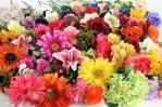 fiori-finti