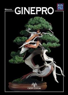 guida bonsai ginepro