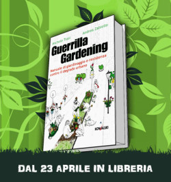 guerrilla-libro