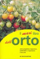libro-orto-verdura