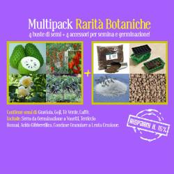 multi-pack-rarita-botaniche