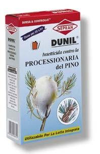 prodotto-processionaria-pino